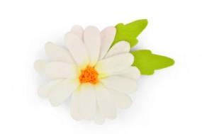 Sizzix BIGZ Stanzform Blume / Build A Bloom Daisy 661 244