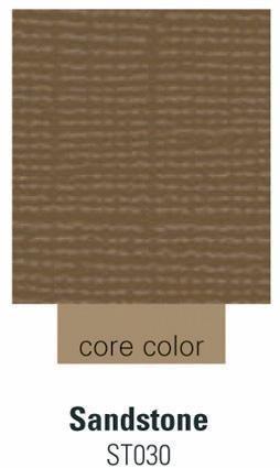 Cardstock sandstone 30,5 cm X 30,5 cm 1510 -ST03