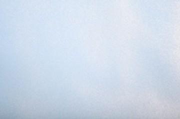 Glimmer Mist CHALKBOARD Cornflower ( hell-blau ) 14863