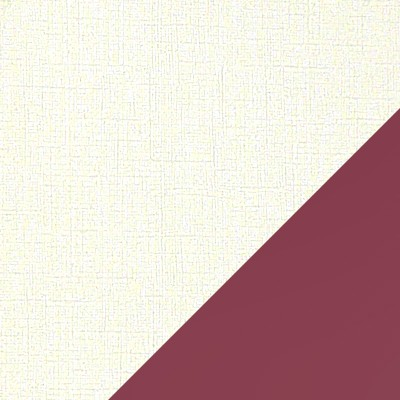 ColorCore Cardstock Whitewash 2-farbig Barn Siding GX-WW210-12 ( HELL-ROS