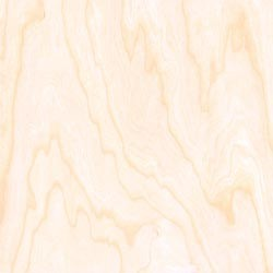 Papier Holz Birke 30,5 x 30,5 cm 0,011 mm 26047
