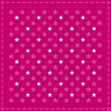 Marianne D Designables Stanz.u. Prägeform Sterne / stars DS0904