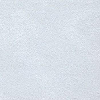 Samtpapier 30,5 x 30,5 cm Cloud VPS12-P29 ( hell-mint )