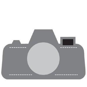 AccuCut Zip' e Slim Stanzform Fotoapparat / Pocket Camera 41409