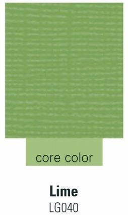 Cardstock lime 30,5 cm X 30,5 cm 600 -LG040