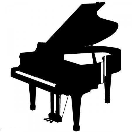Artemio Stempel Instrument Musik-Flügel ARTHC524