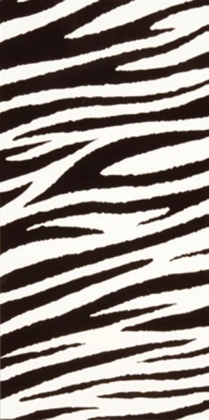 Color-Dekor-Folie Zebra 9407501
