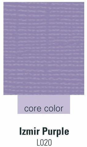 Cardstock izmir purple 30,5 cm X 30,5 cm 1140 -L020