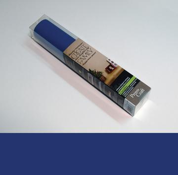 Cricut Vinyl HIMMEL - BLAU 30,5 cm x 61 cm 29-0483