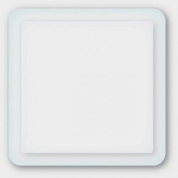 Dienamics Shaker Pouches QUADRATISCH / Square Shaker Pouches SUPPLY-569 / Supply-4003
