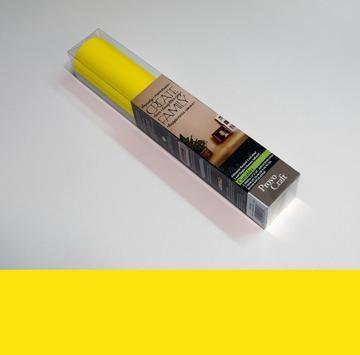 Cricut Vinyl GELB / YELLOW 30,5 cm x 61 cm 29-0734