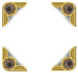 Crop-A-Dile III Buchecken Smoke Gem 41416-2