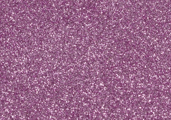 KnorrPrandell Glitter-Magnetfolie A 4 ROSA 7904527