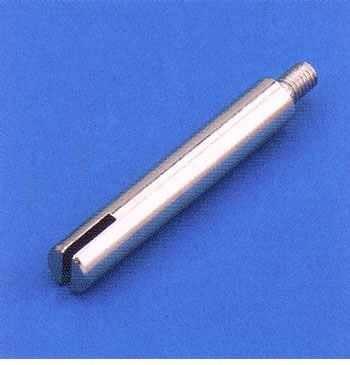Prägetool-Halterung-Einsatz / Quilling Pen 5 mm 12025-3002