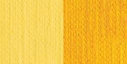 Papier zweifarbig 21,6 cm x 28 cm MeriGold DMMG85U ( gelb )