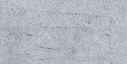 Glimmer Mist Graphite ( grau ) 02322-2 / 811086010155