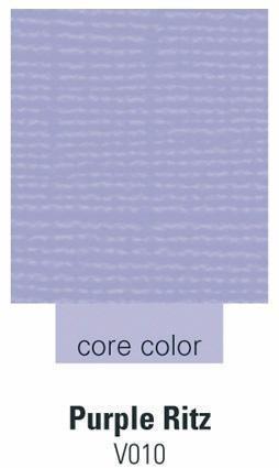 Cardstock purple ritz 30,5 cm X 30,5 cm 1090 -V010