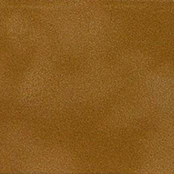 Samtpapier 30,5 x 30,5 cm Mocha VPS12-P04 ( rotbraun)