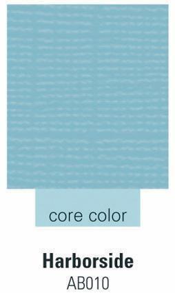 Cardstock harborside 30,5 cm X 30,5 cm 850 -AB010