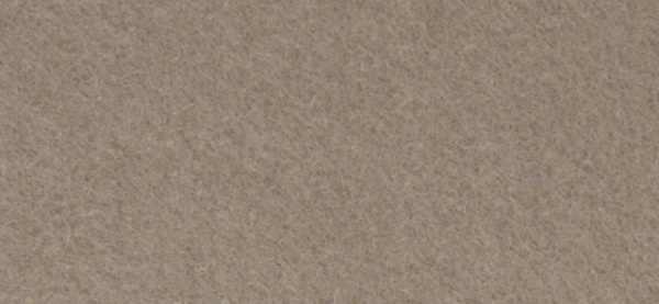 Textil-Filz 4 mm Taupe 53-119-51