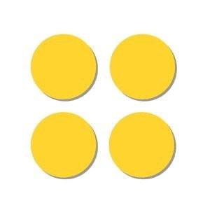 Charms Kreise / charms-circles Z 255