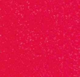 Embossing Pulver Adirondack RED PEPPER ADJ22985 180005/3787