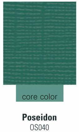 Cardstock poseidon 30,5 cm X 30,5 cm 720 -OS040