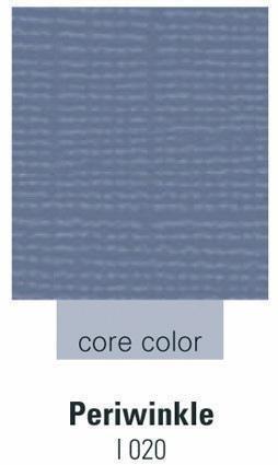 Cardstock periwinkle 30,5 cm X 30,5 cm 1060 -I020