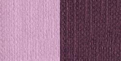 Papier zweifarbig 21,6 cm x 28 cm Groovy Grape DMGP85U (flieder