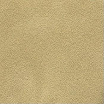 Samtpapier 30,5 x 30,5 cm Toast VPS12-P02 ( hell-braun )