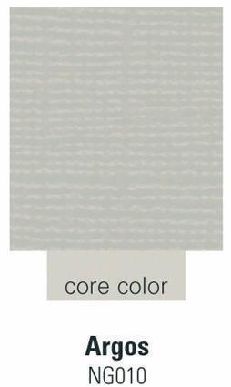 Cardstock argos 30,5 cm X 30,5 cm 1530 -NG01