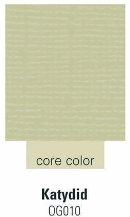 Cardstock katydid 30,5 cm X 30,5 cm 410 -OG010