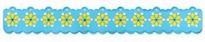 Border Lace / lace 655 633