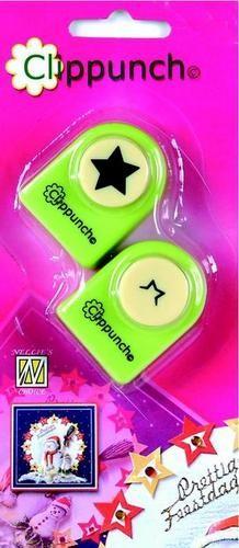 Clippunch Stern CP006