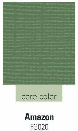 Cardstock amazon 30,5 cm X 30,5 cm 460 -FG020