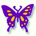 Double Do Schmetterling 4250005