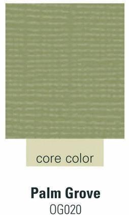 Cardstock palm grove 30,5 cm X 30,5 cm 420 -OG020