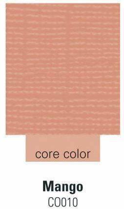 Cardstock mango 30,5 cm X 30,5 cm 210 -CO010