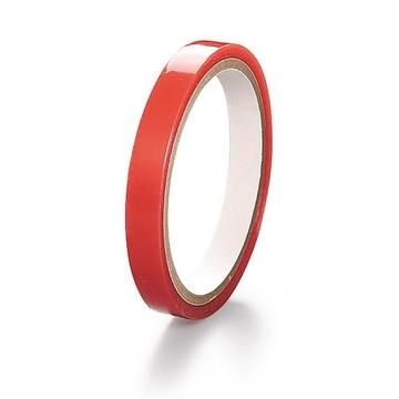Tacky Tape doppelseitiges Klebeband ultra stark 12 mm 7901412