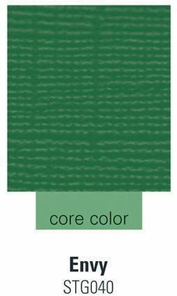 Cardstock envy 30,5 cm X 30,5 cm 640 -STG04