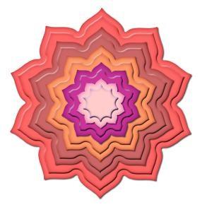 Blossom 2 S4-232