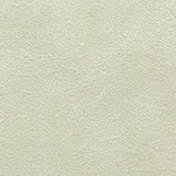 Samtpapier 30,5 x 30,5 cm Celery VPS12-P24 ( hell-grün-grau )