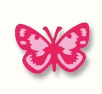Double Do Schmetterling 6001000 / 4250004