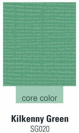 Cardstock kilkenny green 30,5 cm X 30,5 cm 660 -SG02
