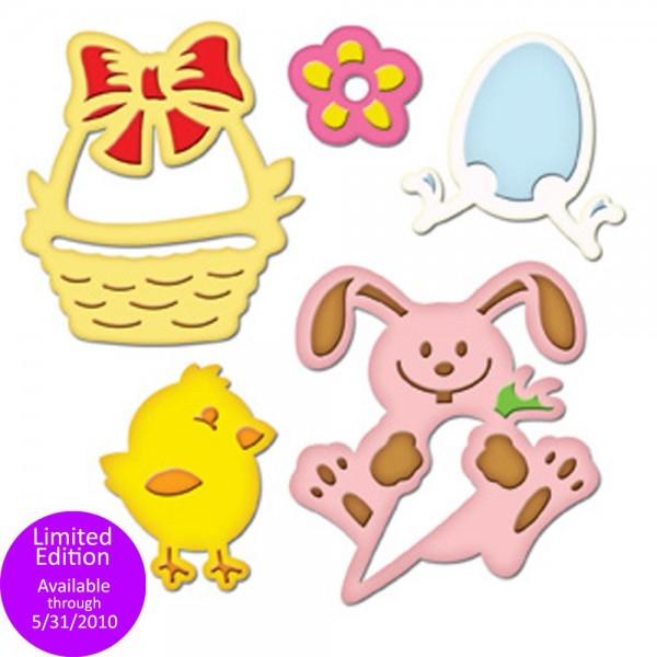 Easter Fun S4-263 LIMITIERT