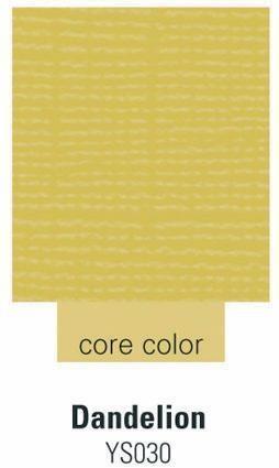 Cardstock dandelion 30,5 cm X 30,5 cm 350 -YS030
