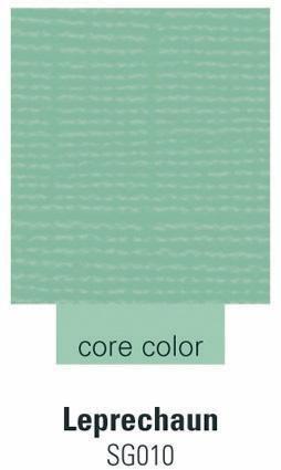 Cardstock leprechaun 30,5 cm X 30,5 cm 650 -SG010
