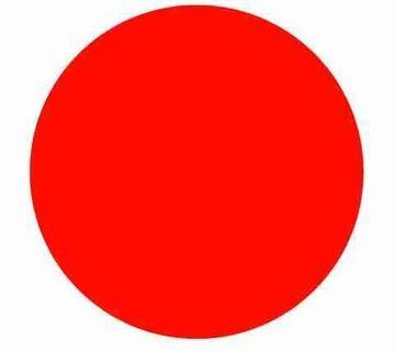Kreis 8,9 cm / circle large 41478