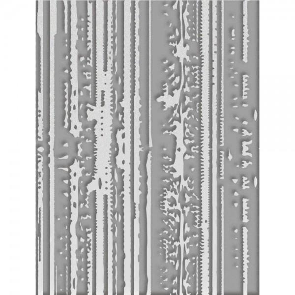 Ultimate Crafts Prägefolder Imperfect Panels LT157199