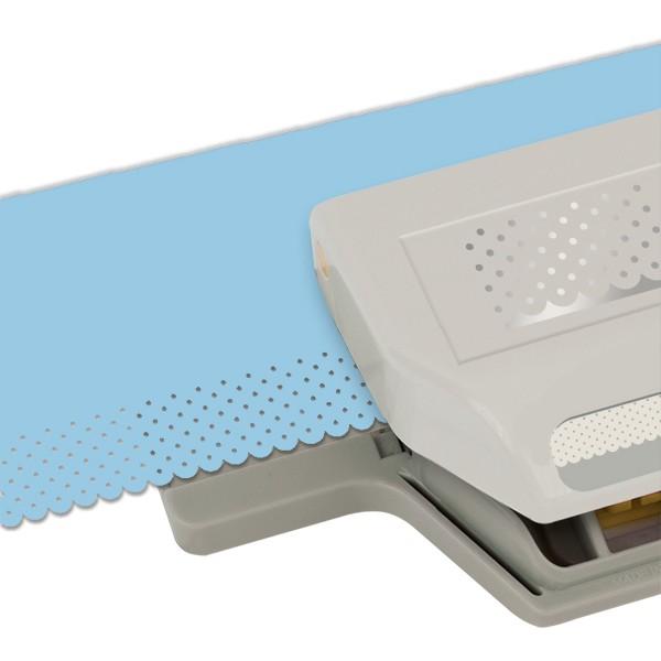 EK Success Slim Edge Large Stitchable 54-50131